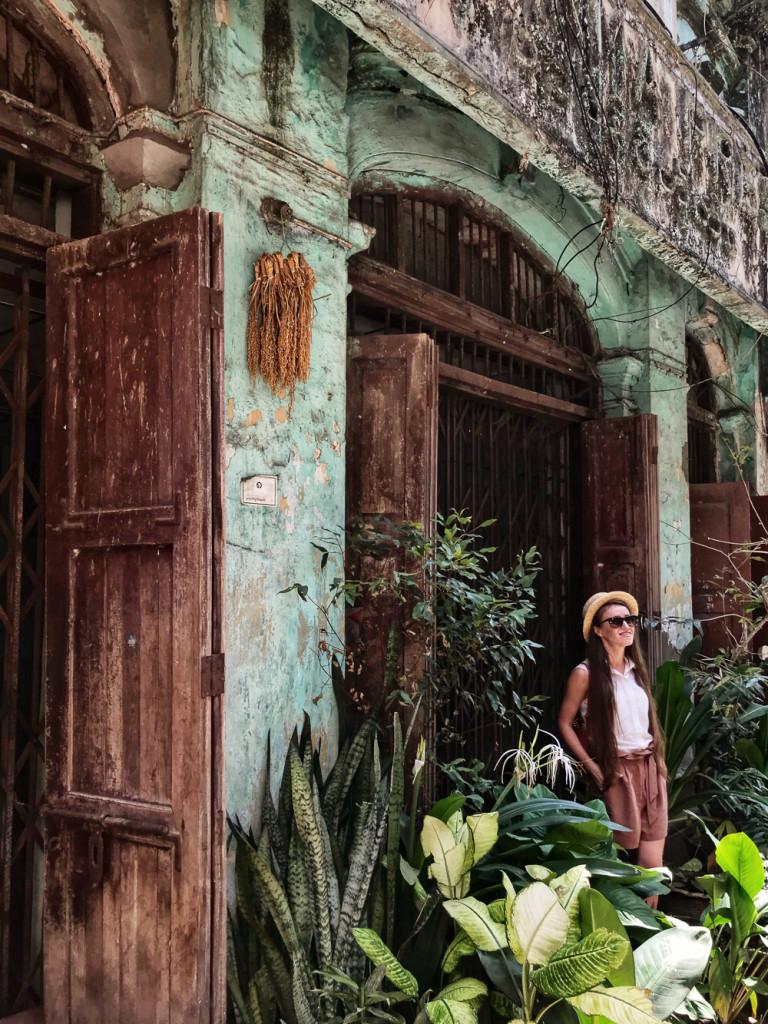 girlsintravel-myanmar-feb2018-1