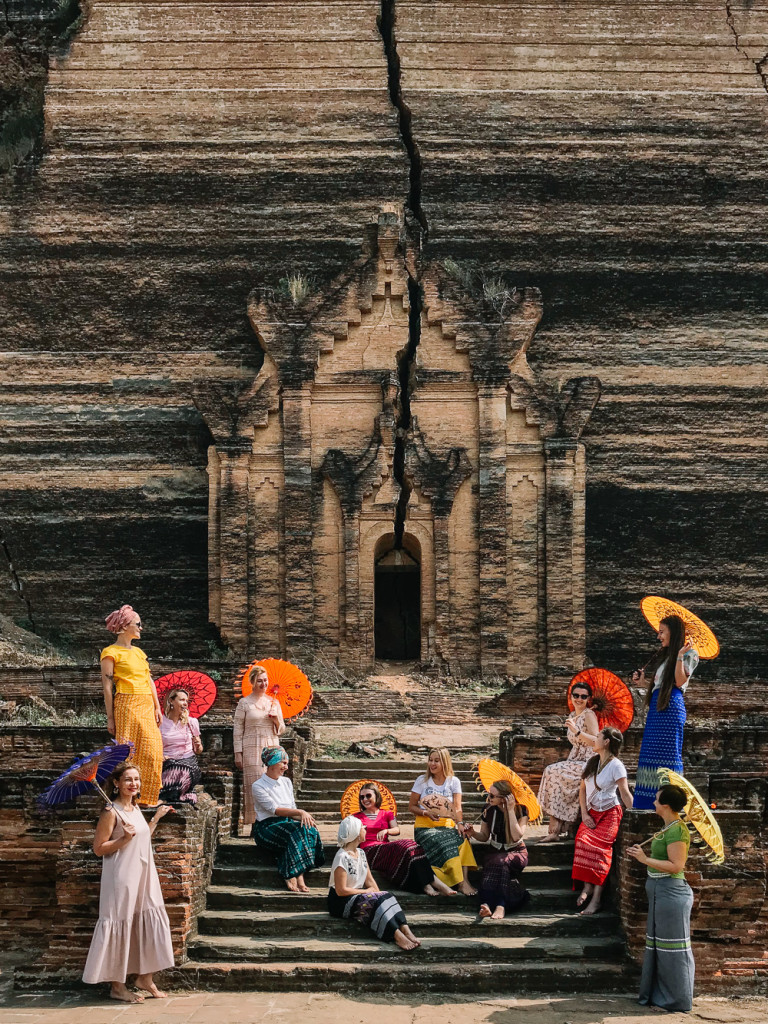 girlsintravel-myanmar-feb2018-11