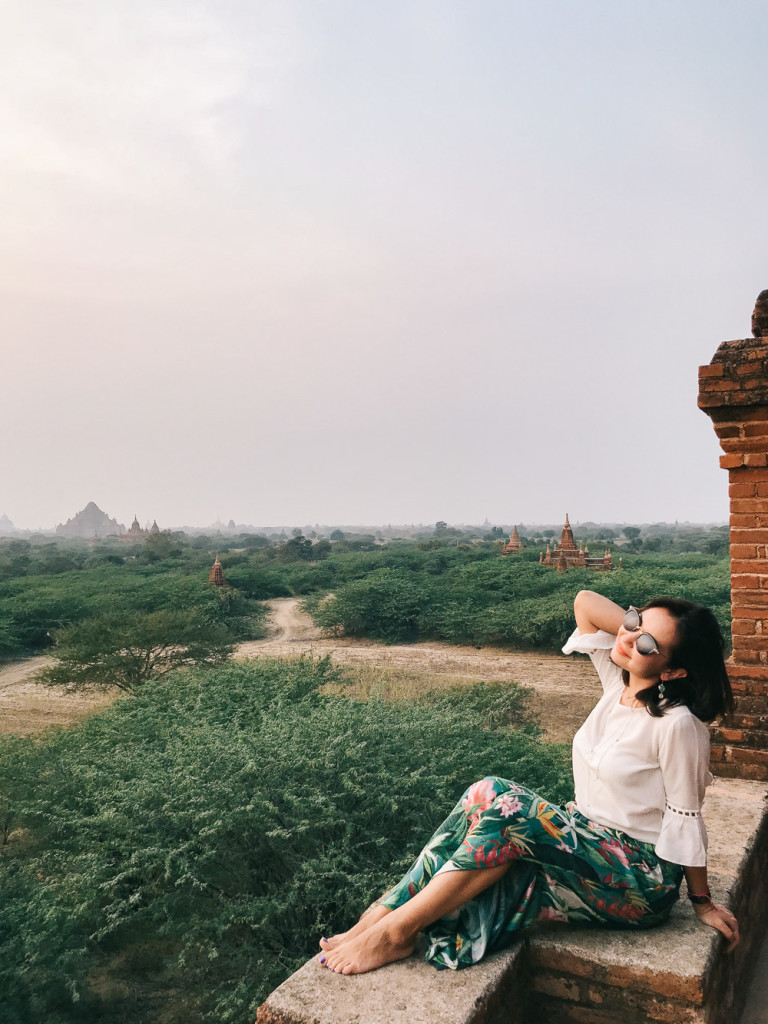 girlsintravel-myanmar-feb2018-12