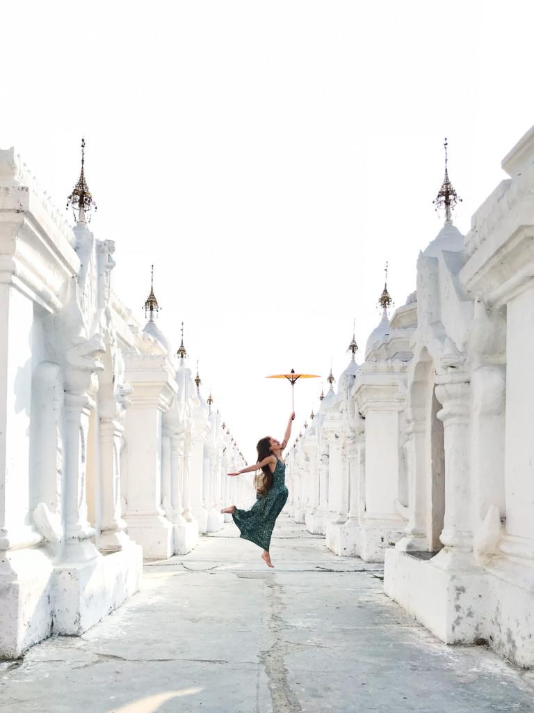 girlsintravel-myanmar-feb2018-14