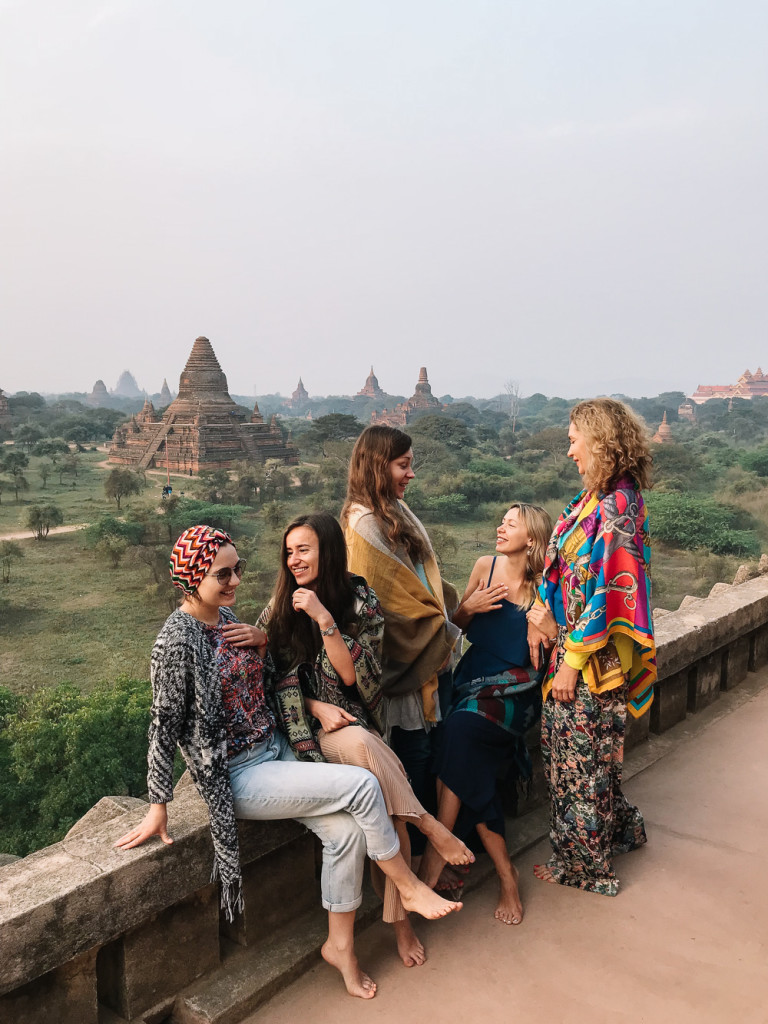 girlsintravel-myanmar-feb2018-15