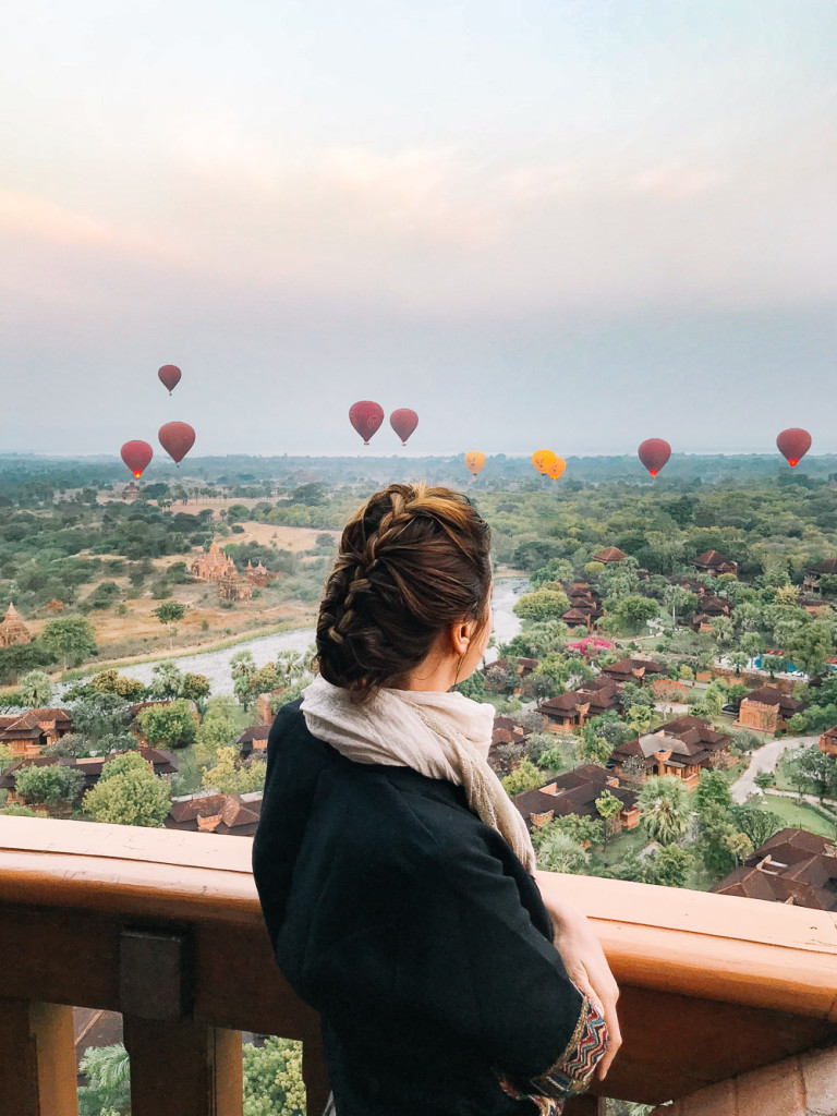 girlsintravel-myanmar-feb2018-17