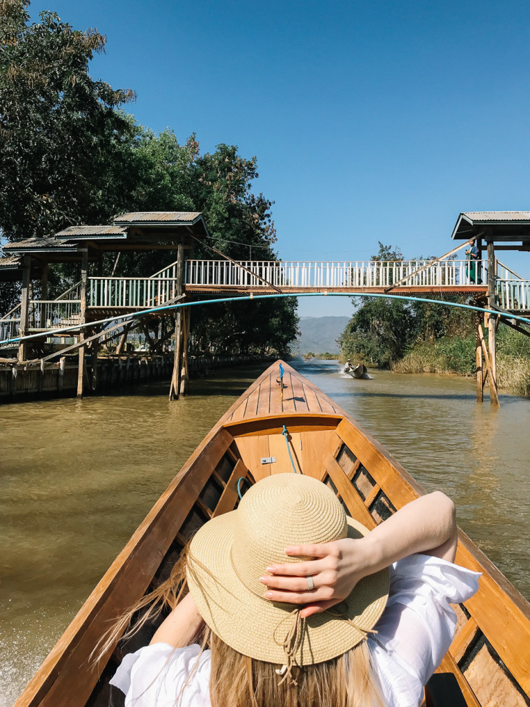 girlsintravel-myanmar-feb2018-4