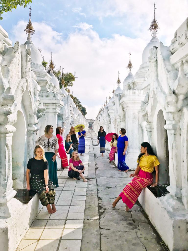 girlsintravel-myanmar-ny2018-14