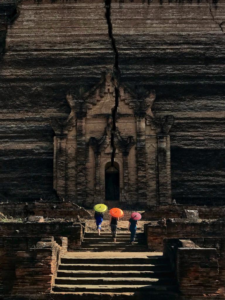 girlsintravel-myanmar-ny2018-3