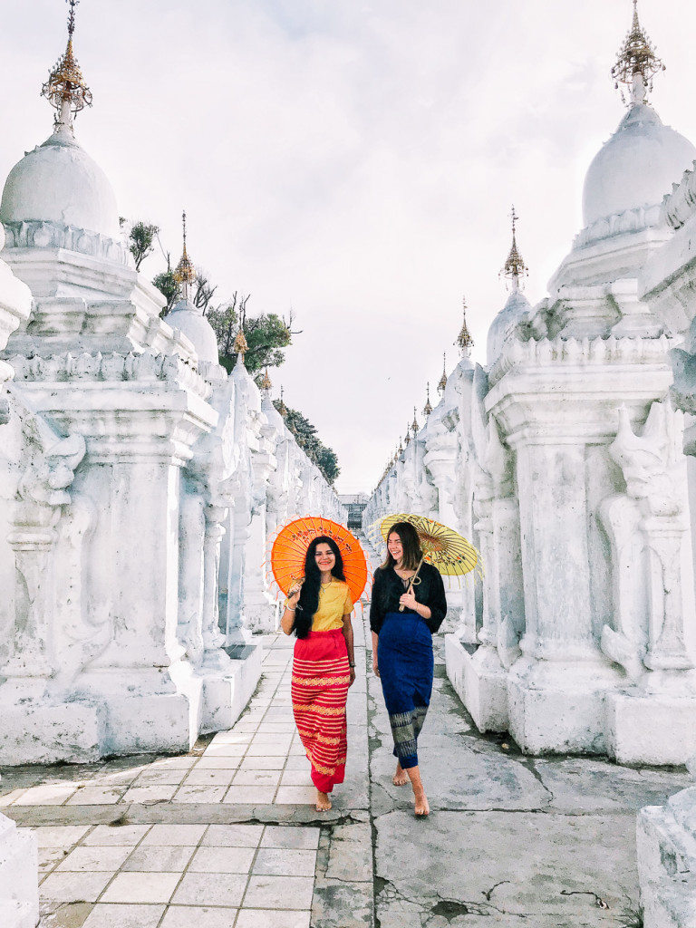 girlsintravel-myanmar-ny2018-5