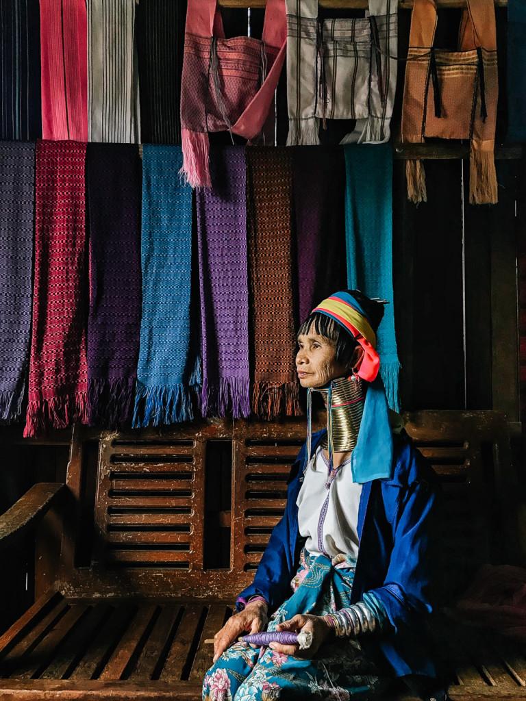 girlsintravel-myanmar-ny2018-9