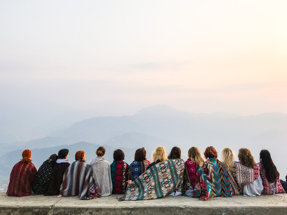 girlsintravel-nepal-spring2018-12