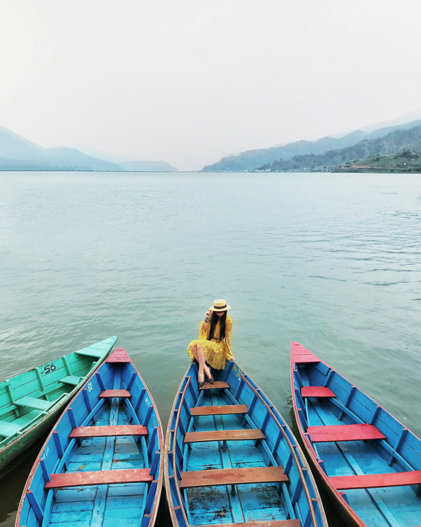 girlsintravel-nepal-spring2018-14