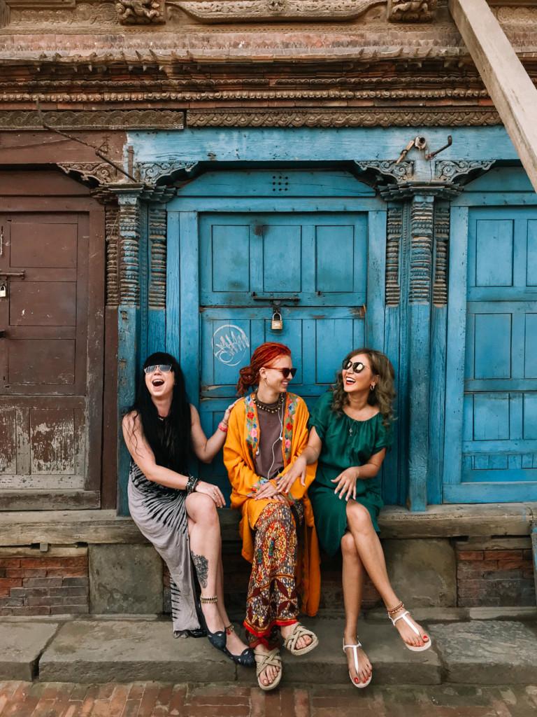 girlsintravel-nepal-spring2018-15