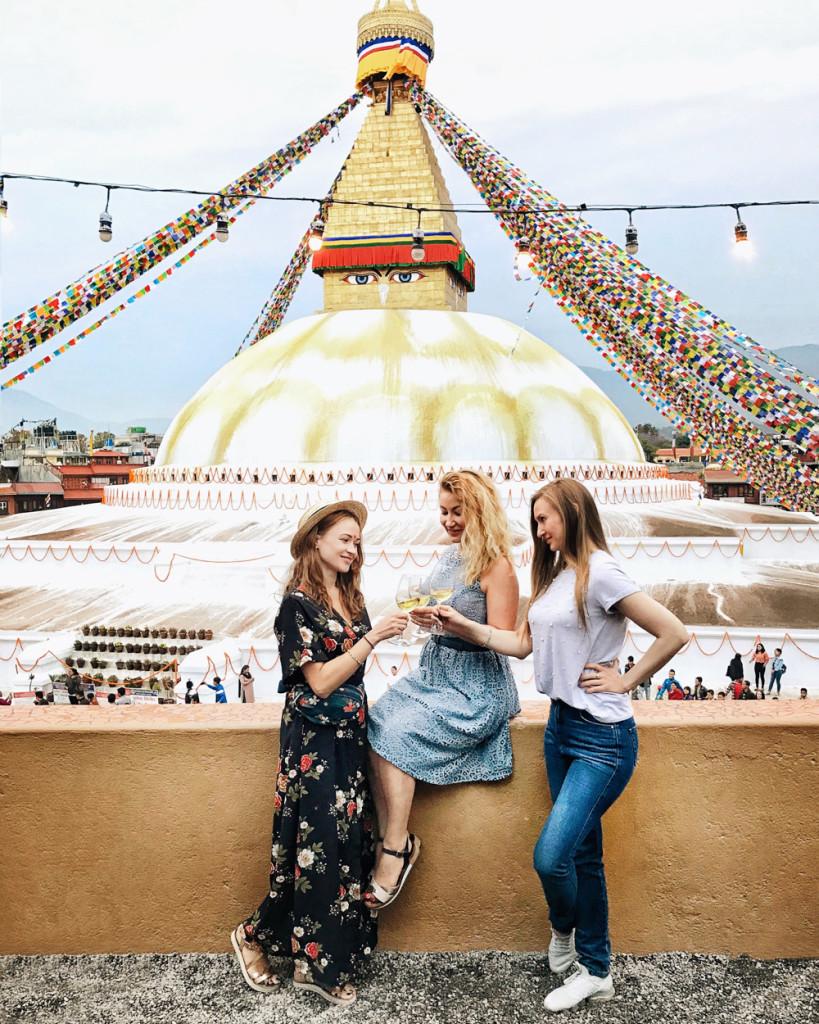 girlsintravel-nepal-spring2018-19