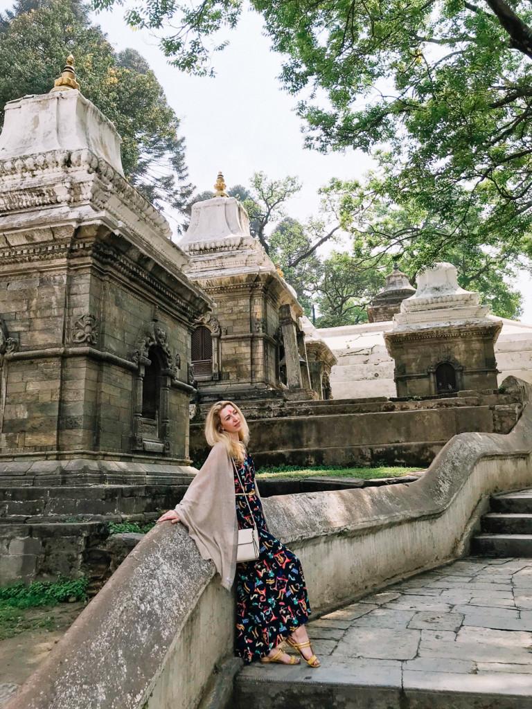 girlsintravel-nepal-spring2018-2