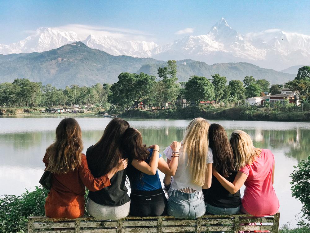girlsintravel-nepal-spring2018-24