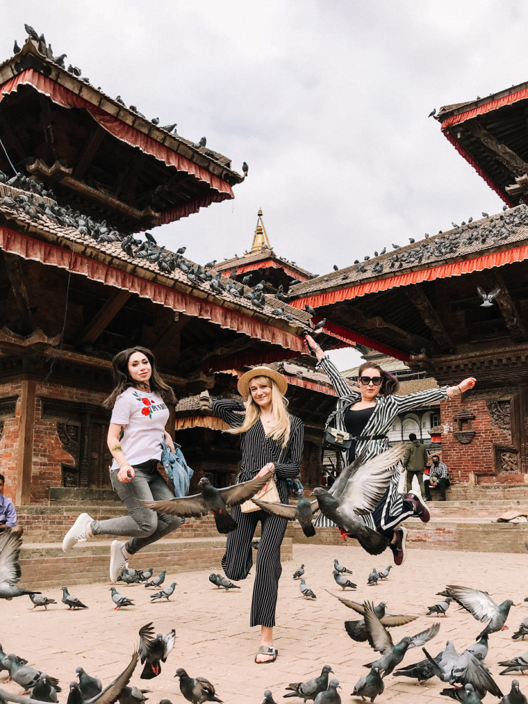 girlsintravel-nepal-spring2018-25