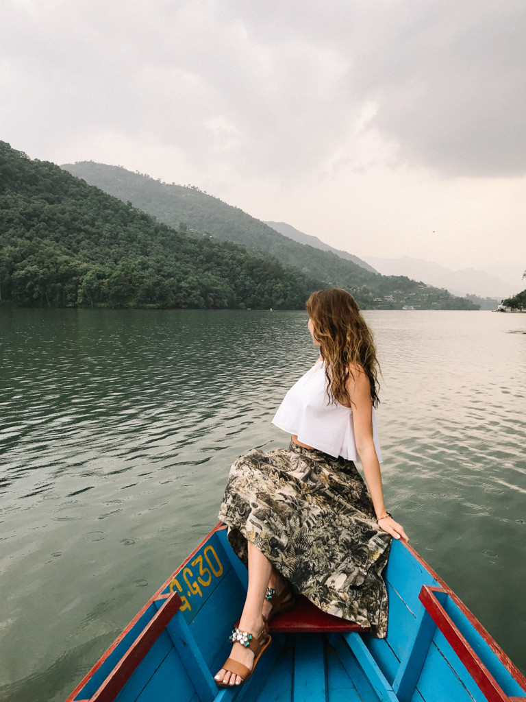 girlsintravel-nepal-spring2018-30