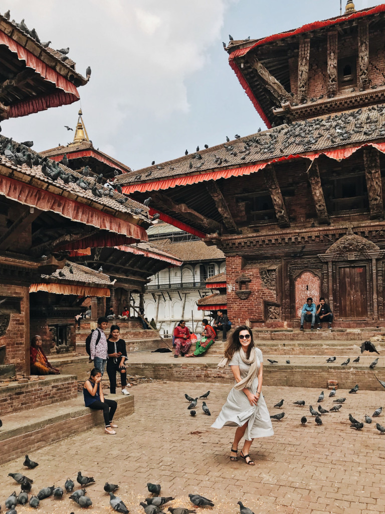 girlsintravel-nepal-spring2018-5