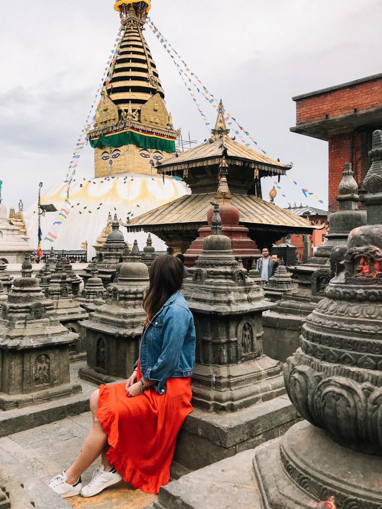 girlsintravel-nepal-spring2018-6