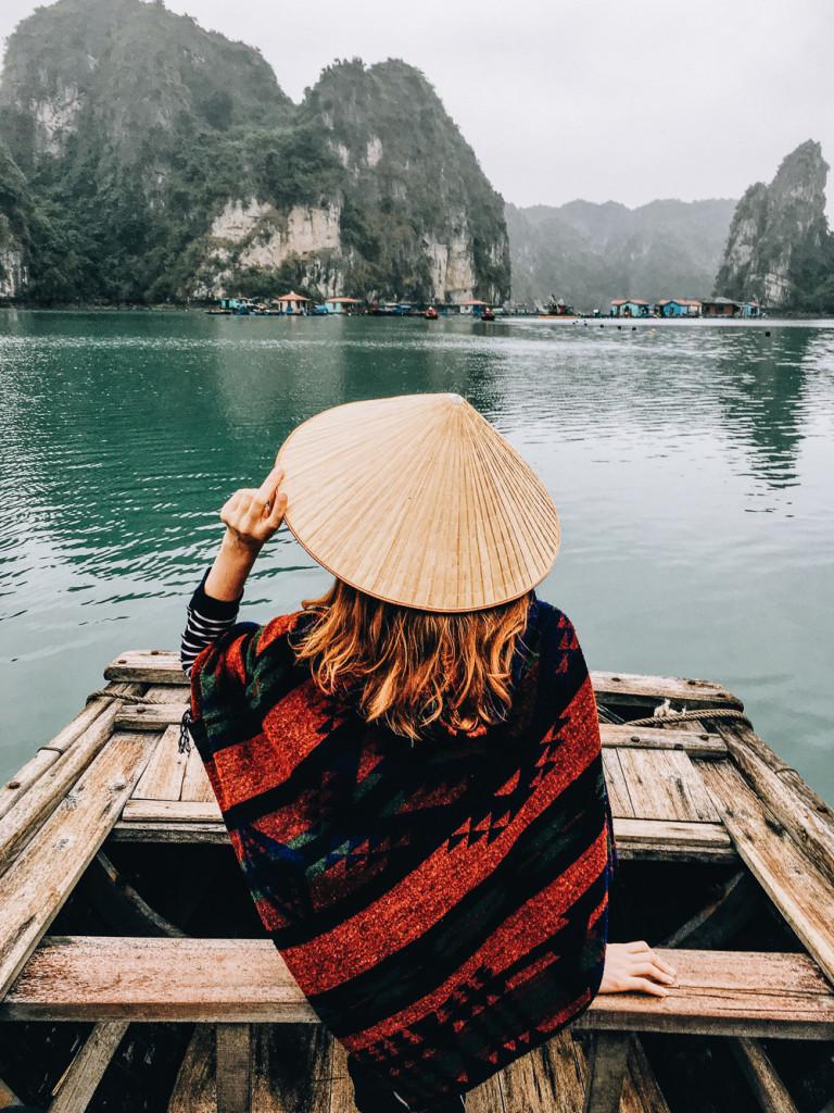 girlsintravel-vietnam-cambodia-2018-10