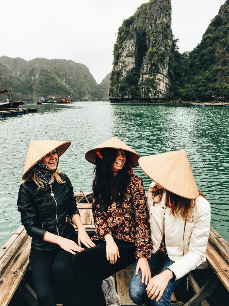 girlsintravel-vietnam-cambodia-2018-12