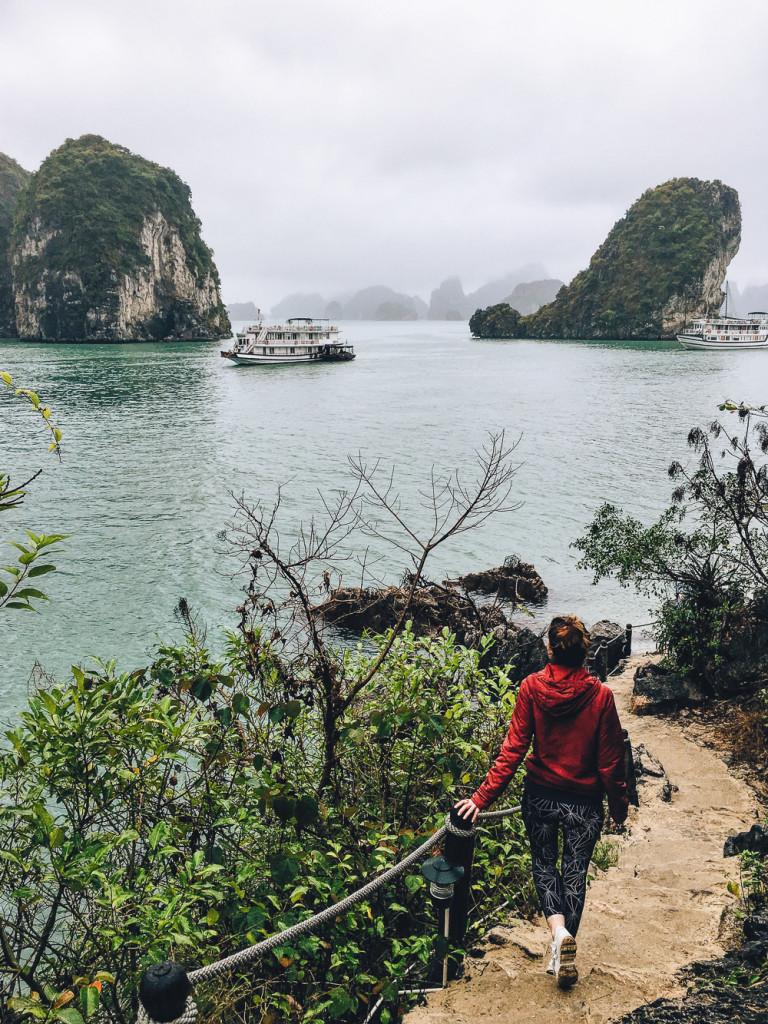 girlsintravel-vietnam-cambodia-2018-13