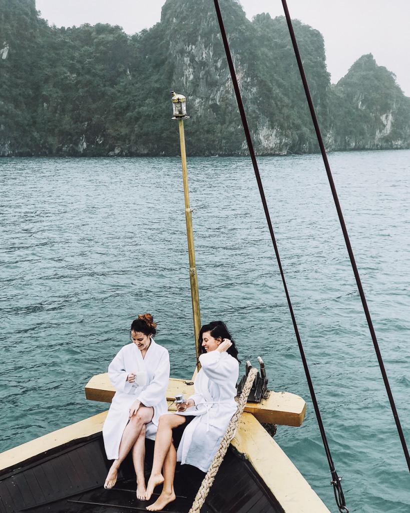 girlsintravel-vietnam-cambodia-2018-15