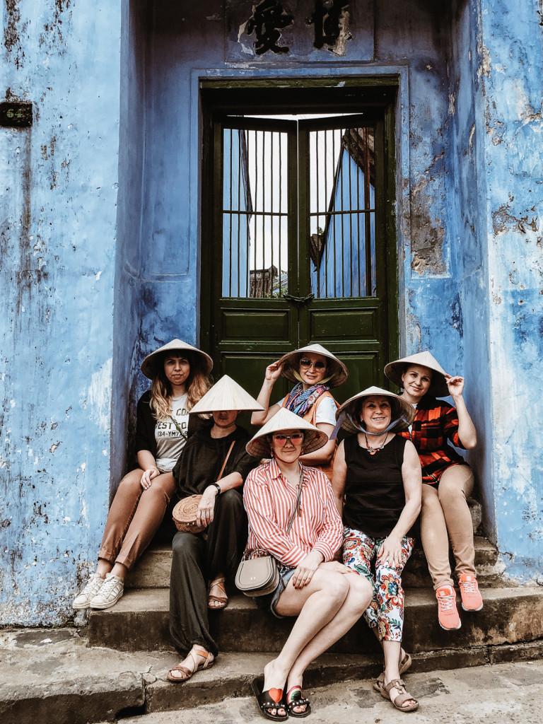 girlsintravel-vietnam-cambodia-2018-16
