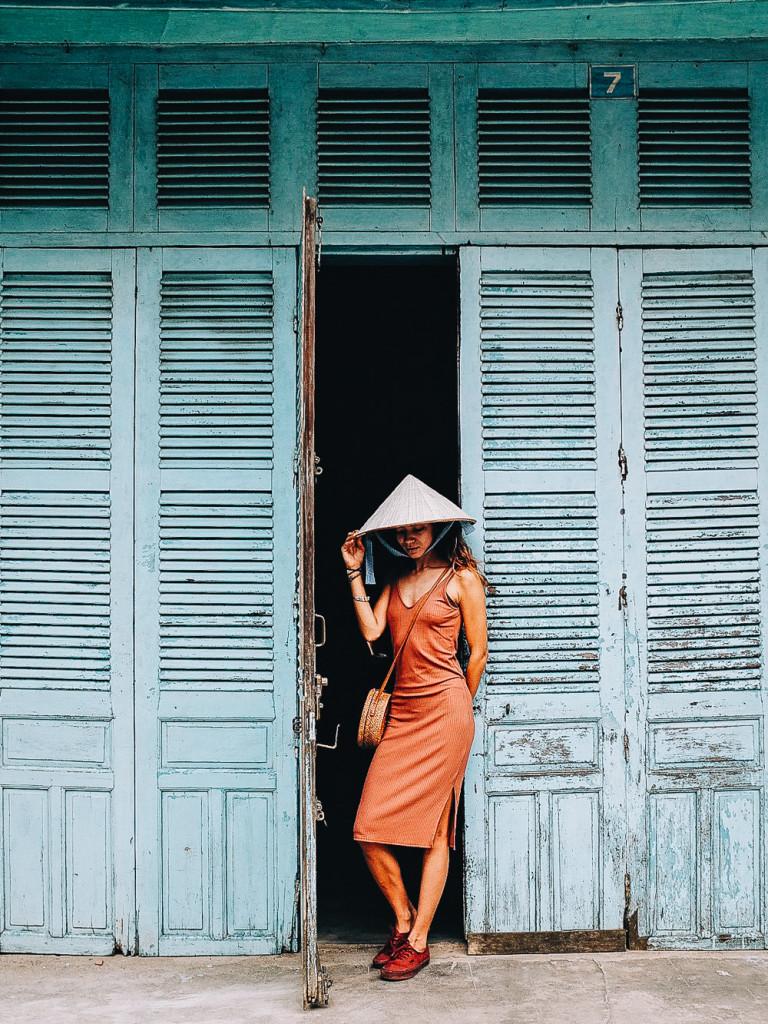 girlsintravel-vietnam-cambodia-2018-17
