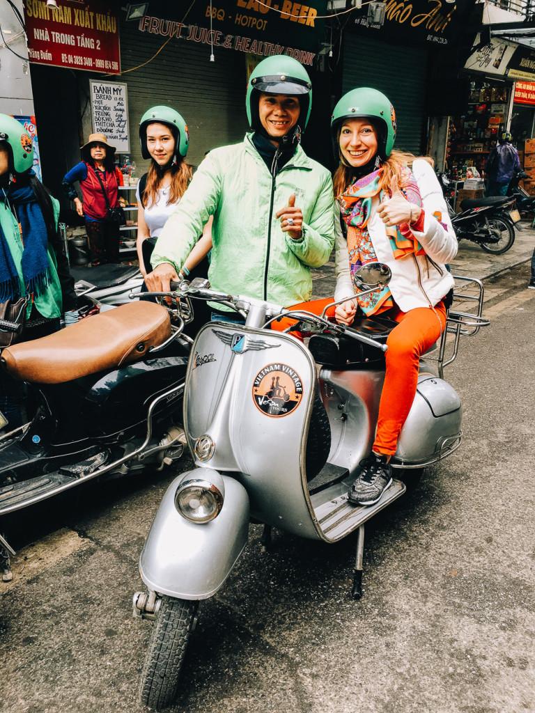 girlsintravel-vietnam-cambodia-2018-2