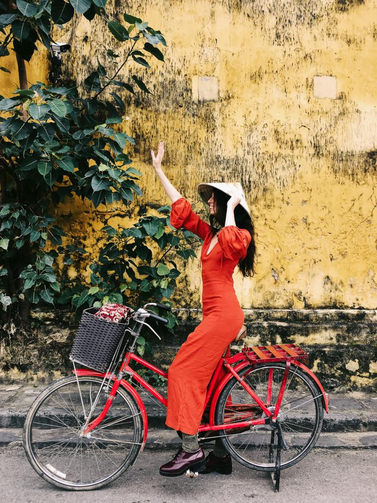 girlsintravel-vietnam-cambodia-2018-22