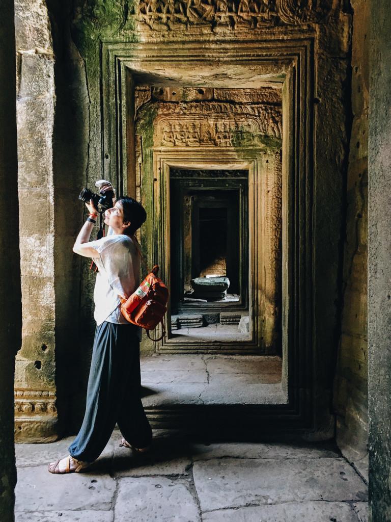 girlsintravel-vietnam-cambodia-2018-24