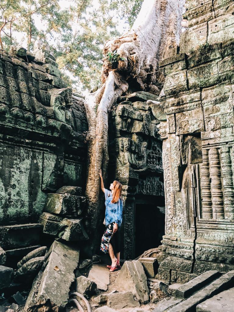 girlsintravel-vietnam-cambodia-2018-25