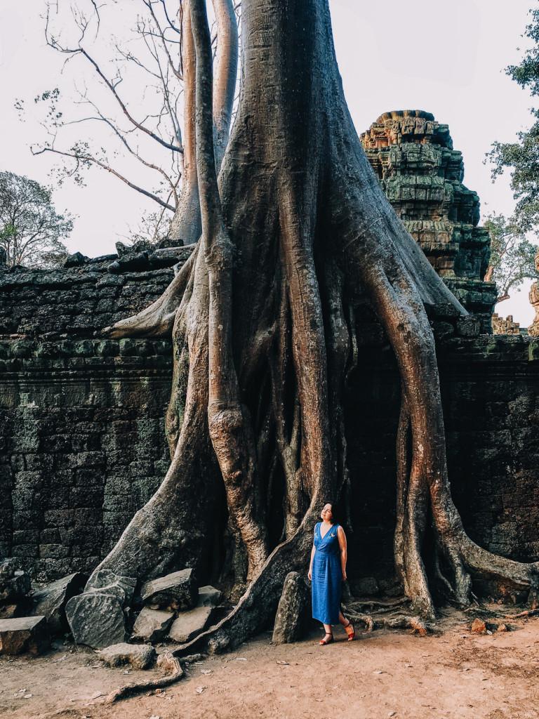 girlsintravel-vietnam-cambodia-2018-26