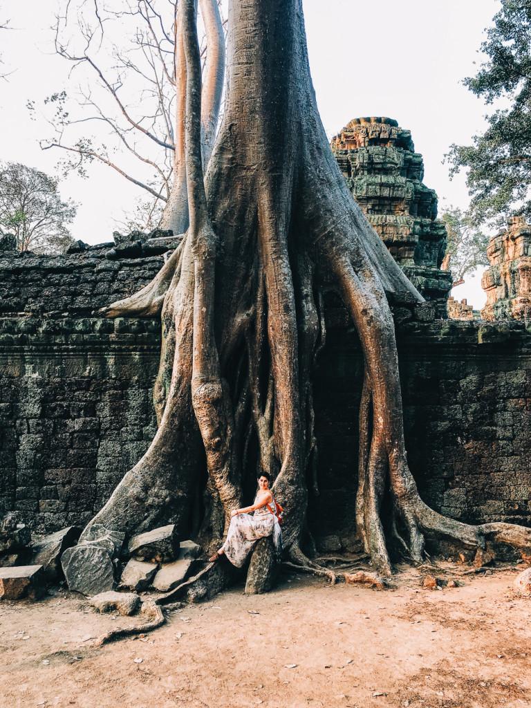 girlsintravel-vietnam-cambodia-2018-27