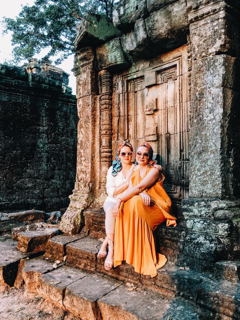 girlsintravel-vietnam-cambodia-2018-28