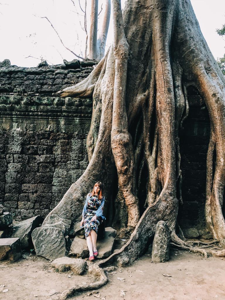 girlsintravel-vietnam-cambodia-2018-29