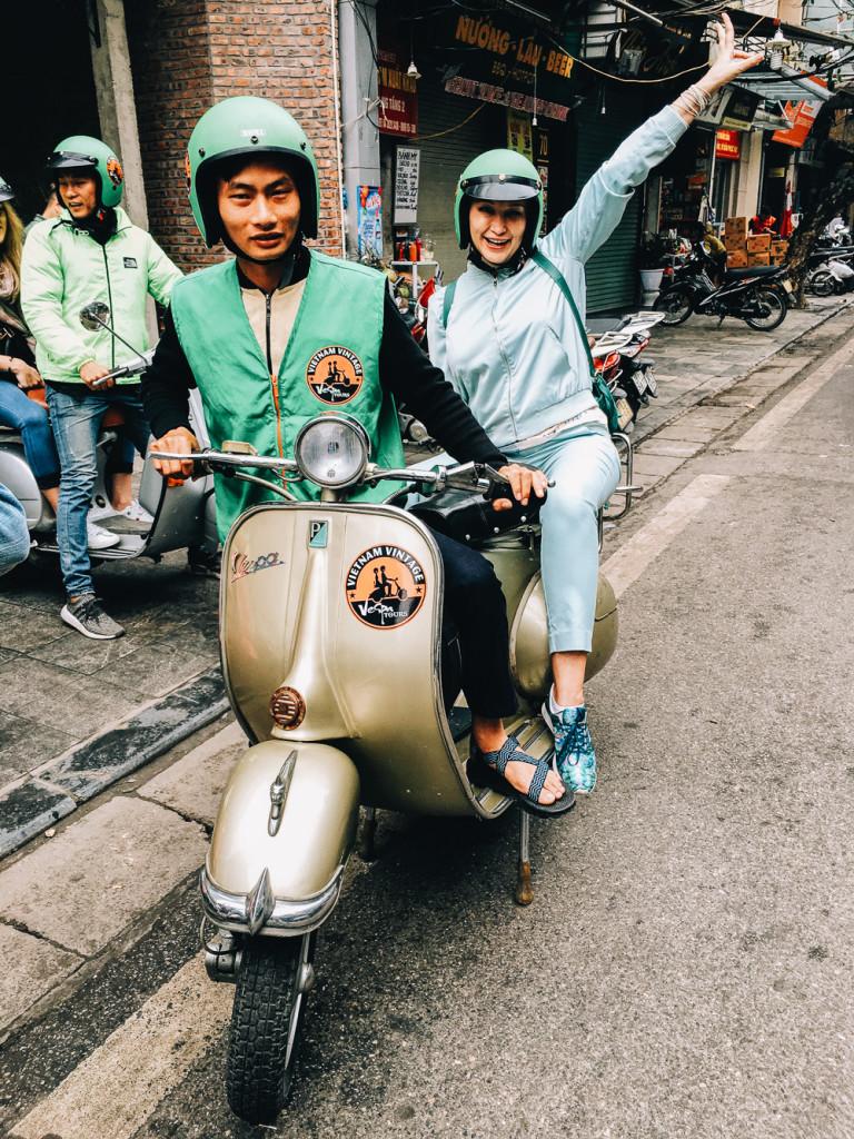 girlsintravel-vietnam-cambodia-2018-3