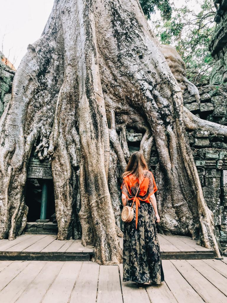 girlsintravel-vietnam-cambodia-2018-31