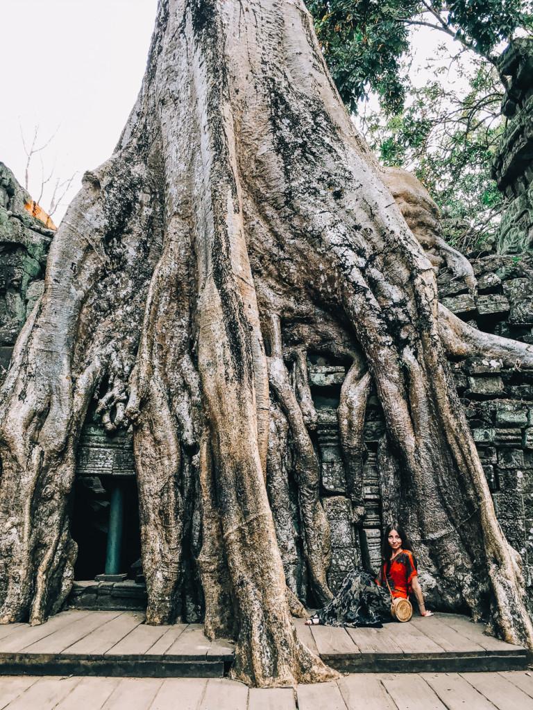 girlsintravel-vietnam-cambodia-2018-32