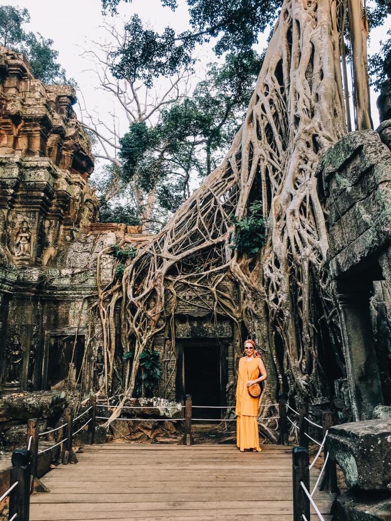 girlsintravel-vietnam-cambodia-2018-33