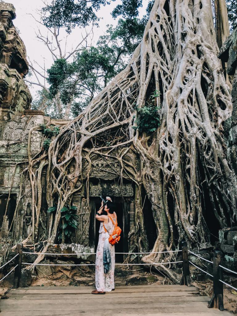 girlsintravel-vietnam-cambodia-2018-35