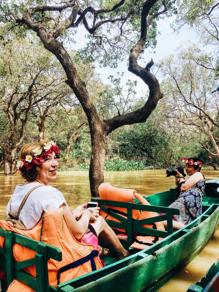 girlsintravel-vietnam-cambodia-2018-37