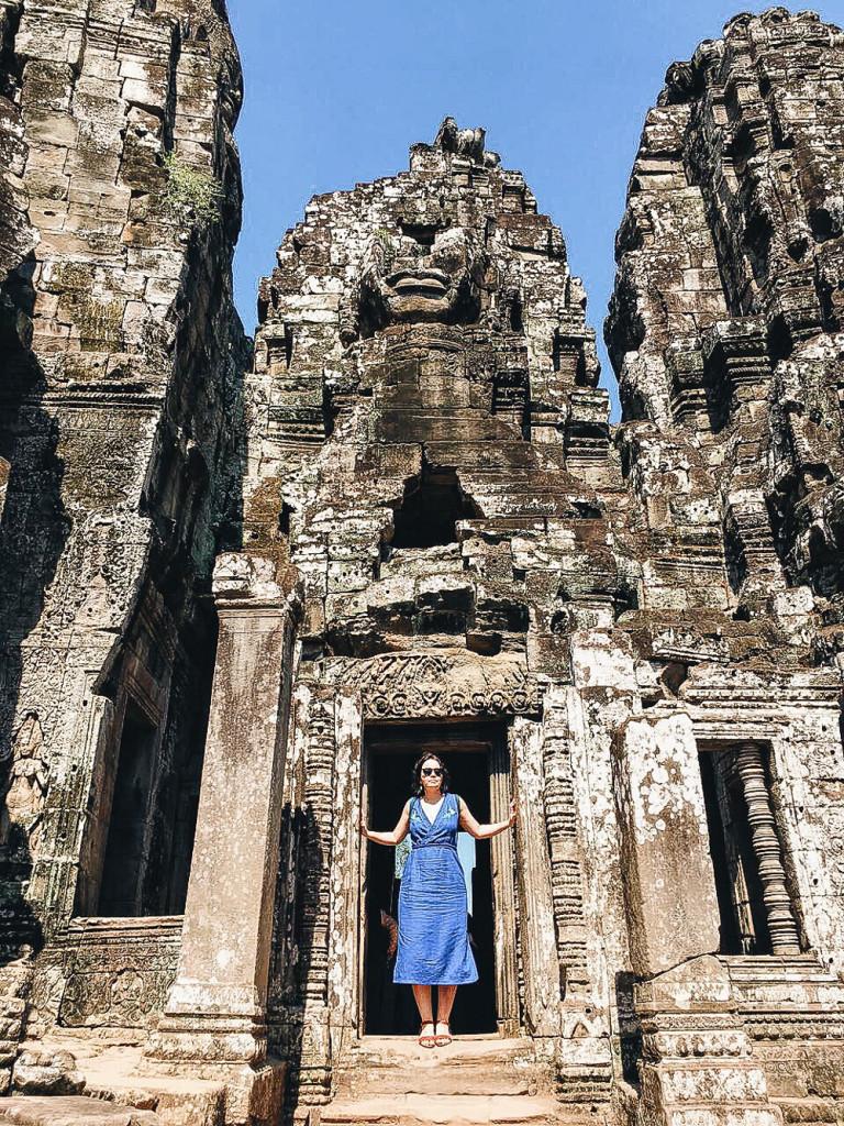 girlsintravel-vietnam-cambodia-2018-38