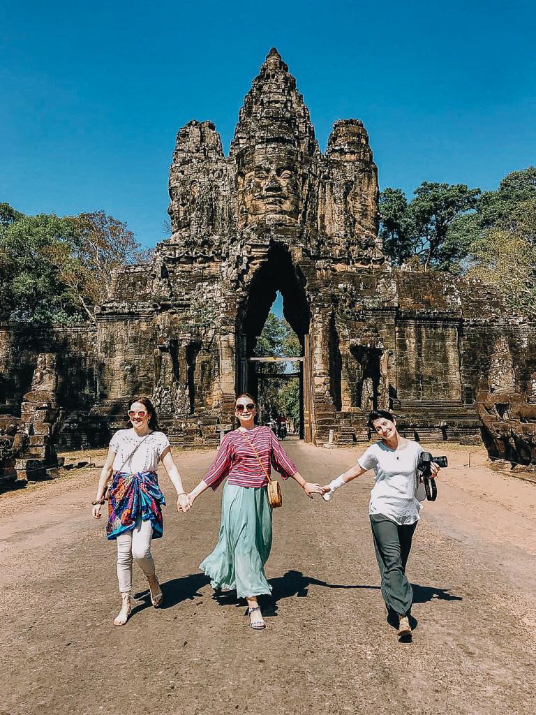 girlsintravel-vietnam-cambodia-2018-40