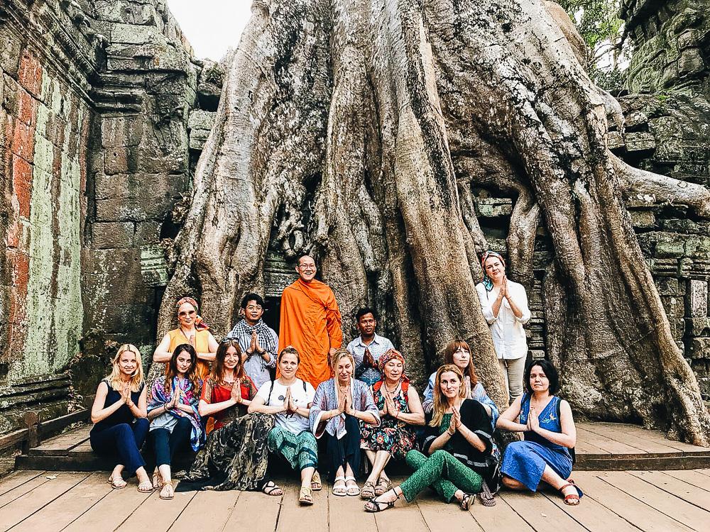 girlsintravel-vietnam-cambodia-2018-41