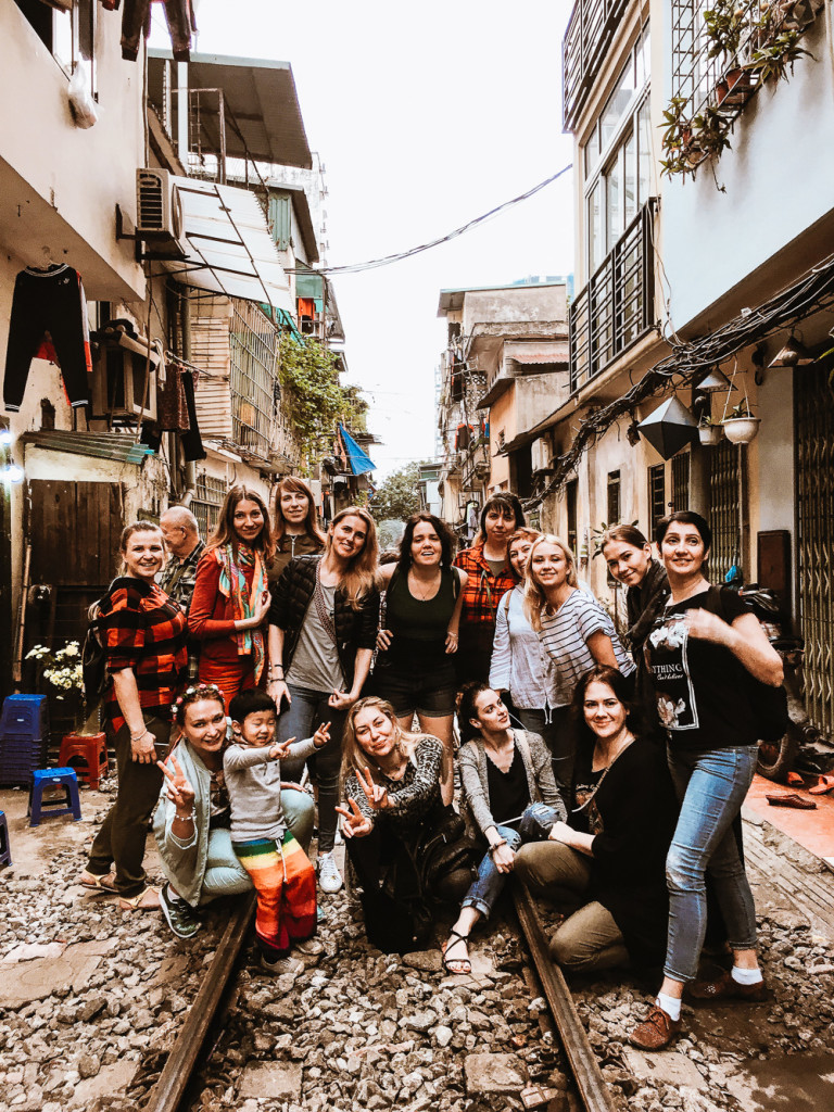 girlsintravel-vietnam-cambodia-2018-7