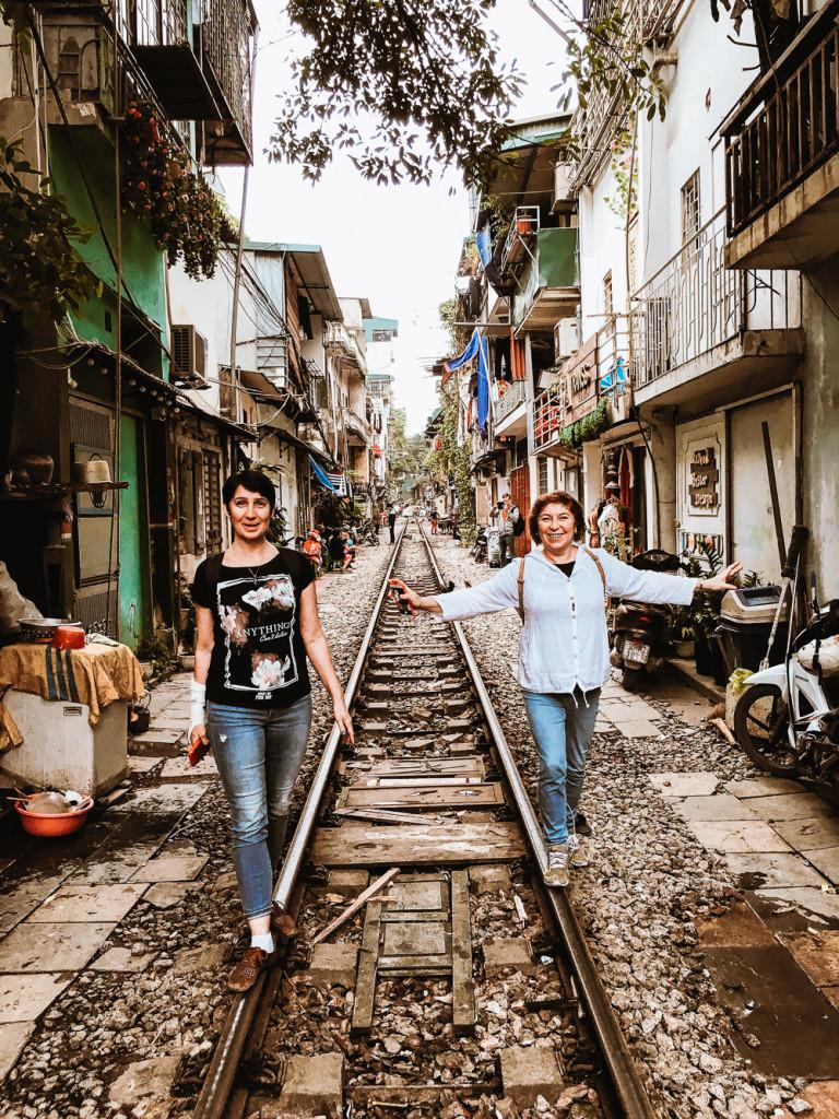 girlsintravel-vietnam-cambodia-2018-8