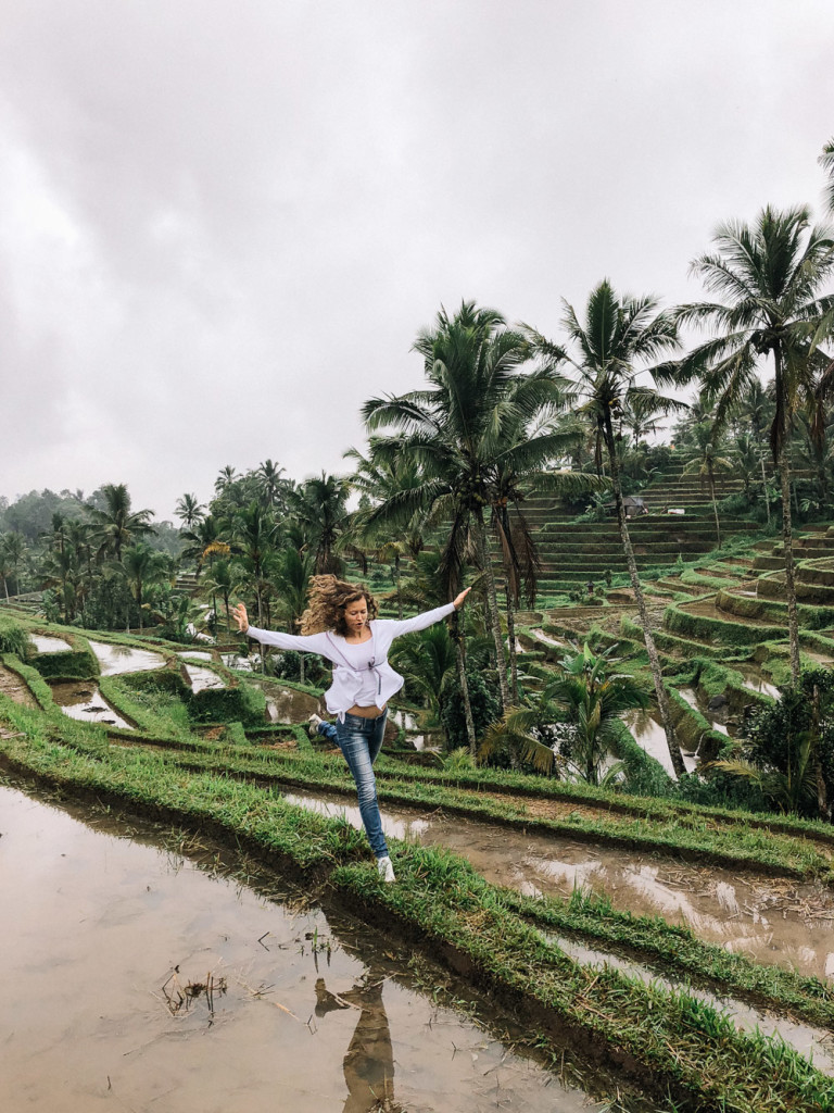 bali-july2018-girlsintravel-1