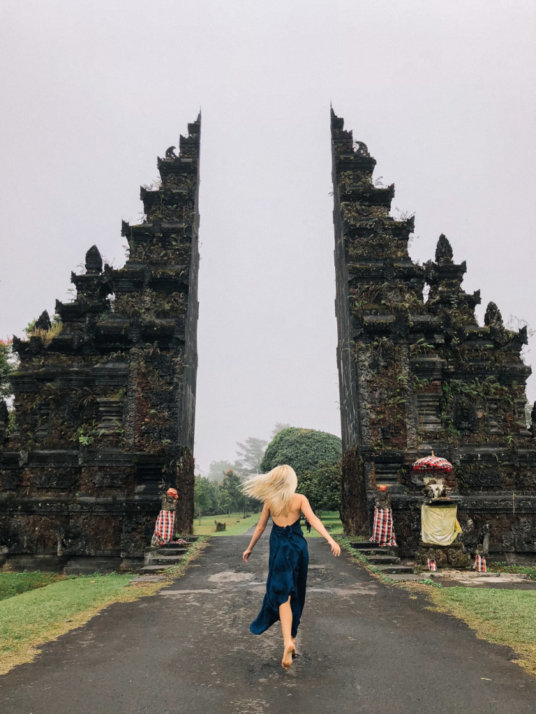bali-july2018-girlsintravel-8