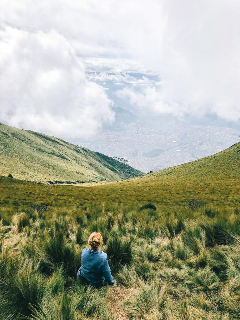 ecuador-2018-girlsintravel-1