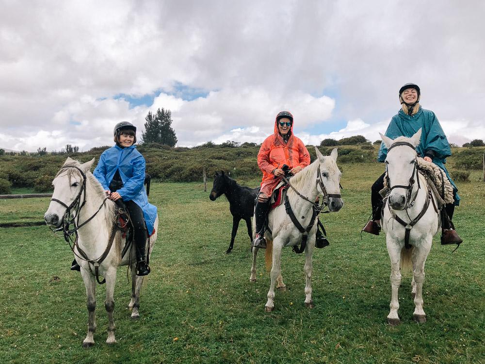 ecuador-2018-girlsintravel-10